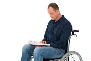 Krankheit Berufsunfähigkeit Pflege 25551747_m