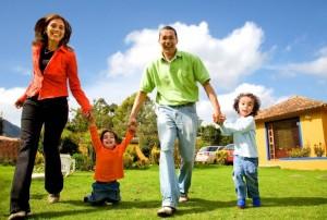 Risikolebensversicherung 922622_m